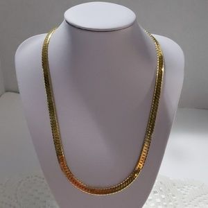 Womens Vintage Necklace